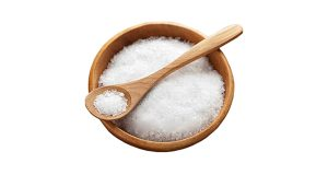 خواص باور نکردنی نمک طعام و زیان های مصرف بیش از حد نمک