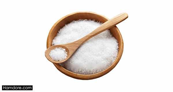 خواص نمک,khavas namak,عوارض نمک,مضرات نمک,زیان های نمک,فواید نمک,o,hw kl;