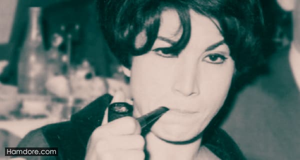 [عکس: forough-farrokhzad-1.jpg]