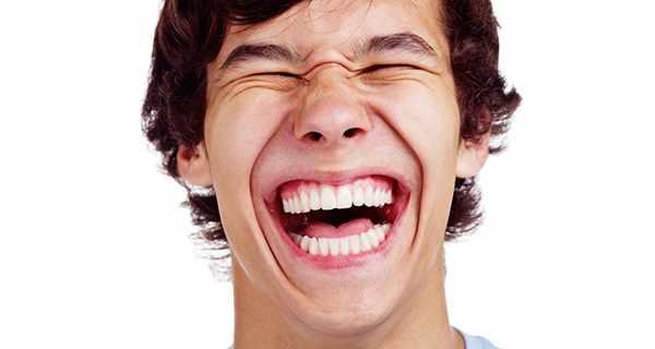 جوک , جک , جوک خنده دار , جوک خفن , جوک بی تربیتی , جوک بی ادبی