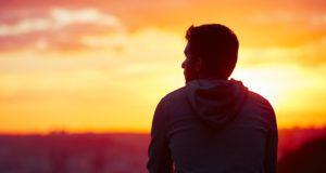 جملات زیبا درباره تنهایی و تنها ماندن