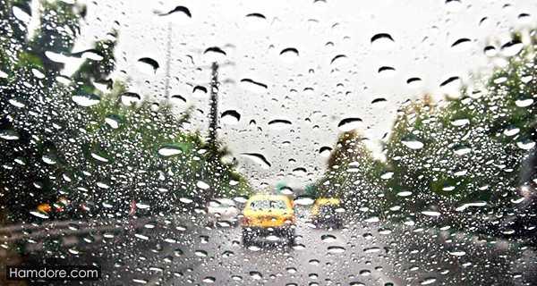اس ام اس باران,sms baran,شعر باران,hs hl hs fhvhk