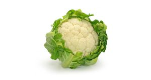 خواص گل کلم از هضم آسان غذا تا پیشگیری از سرطان و مضرات گل کلم