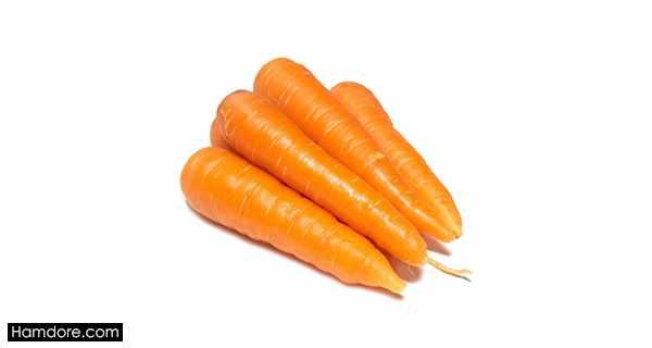 خواص هویج,عوارض هویج,مضرات هویج,زیان های هویج,فواید هویج,khavas havij, o,hw i,d[