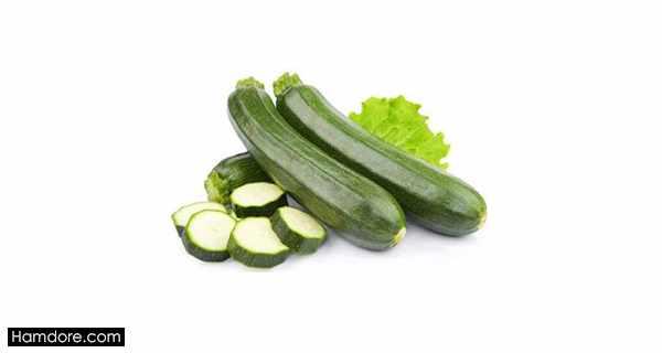 خواص کدو سبز,khavas kadoo szabz,عوارض کدو سبز,مضرات کدو سبز,o,hw ;n, sfc