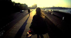 اس ام اس و جملات سنگین و تیکه دار در مورد خیانت کردن در عشق