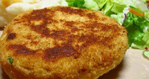 آموزش طرز تهیه کوکو مرغ و رمز و رازهای پخت کوکوی مرغ خوشمزه