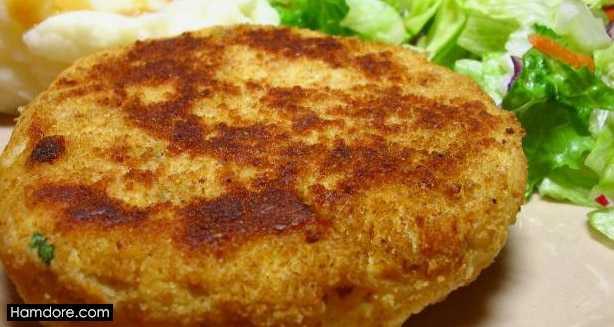 طرز تهیه کوکو مرغ,koo koo morgh,دستور پخت کوکو مرغ, ;,;,d lvy