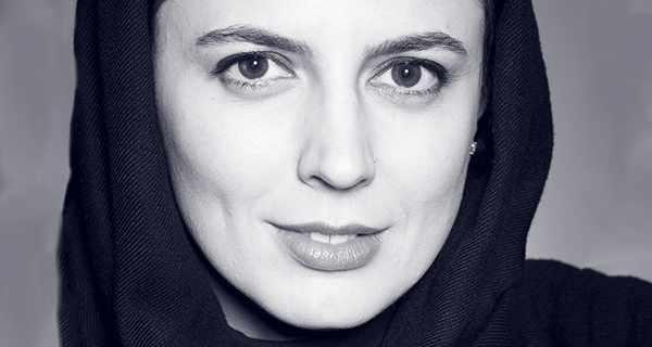 لیلا حاتمی,بیوگرافی لیلا حاتمی,زندگینامه لیلا حاتمی,اینستاگرام لیلا حاتمی