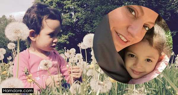 likhc htahv,مهناز افشار و دخترش,لیانا رامین فرزند مهناز افشار