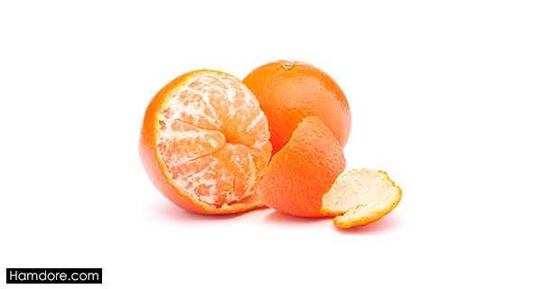 خواص نارنگی,عوارض نارنگی,khavas narengi,زیان های نارنگی,فواید نارنگی,o,hw khvk'd