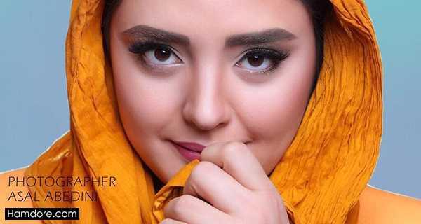 نرگس محمدی,بیوگرافی نرگس محمدی,زندگینامه نرگس محمدی