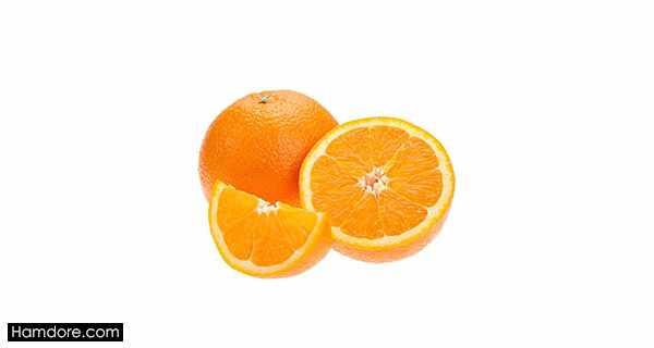 خواص پرتقال,khavas portaghal,عوارض پرتقال,مضرات پرتقال,زیان های پرتقال,فواید پرتقال,o,hw \vjrhg
