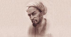 گزیده اشعار زیبا ، کوتاه و عاشقانه سعدی شیرازی و زندگینامه سعدی