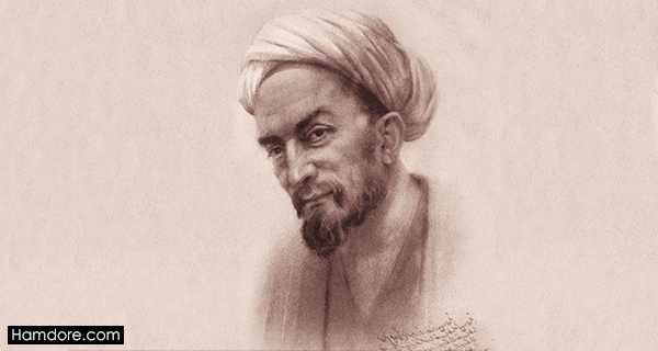 اشعار سعدی,ashaare saadi,شعرهای سعدی,گلستان سعدی, hauhv sund