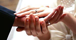 اس ام اس سالگرد ازدواج ، کارت تبریک و پیام تبریک سالگرد ازدواج