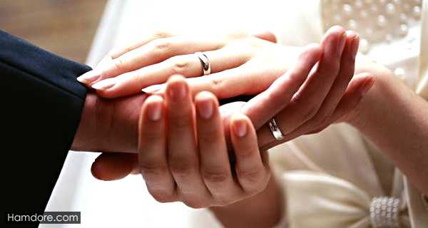 اس ام اس تبریک سالگرد ازدواج,متن تبریک سالگرد ازدواج,جملات تبریک سالگرد ازدواج,شعر تبریک سالگرد ازدواج,کارت تبریک سالگرد ازدواج,عکس تبریک سالگرد ازدواج,تبریک سالگرد ازدواج