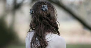 اس ام اس و جملات ناب و عاشقانه در مورد بی وفایی در عشق و رفاقت