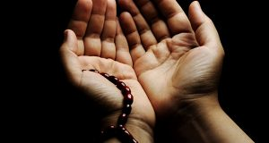 اس ام اس و جملات زیبا ، ناب و کوتاه درباره التماس دعا و دعا کردن