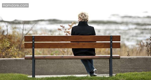 اس ام اس تنهایی,متن تنهایی,جملات تنهایی,شعر تنهایی,عکس تنهایی,تنهایی