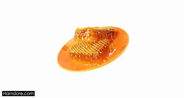 خواص عسل,khavas asal,عوارض عسل,مضرات عسل,زیان های عسل,فواید عسل,o,hw usg