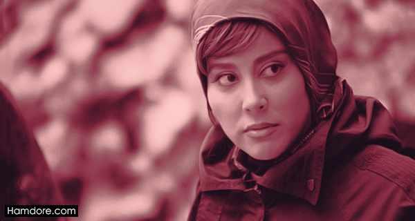 Asha Mehrabi,آشا محرابی و همسرش,شایعه طلاق آشا محرابی,ازدواج آشا محرابی