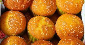 آموزش طرز تهیه کیک یزدی و اصول پخت کیک یزدی اصل و خوشمزه
