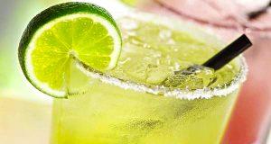 آموزش طرز تهیه شربت به لیمو و اصول تهیه شربت به لیمو خوشمزه