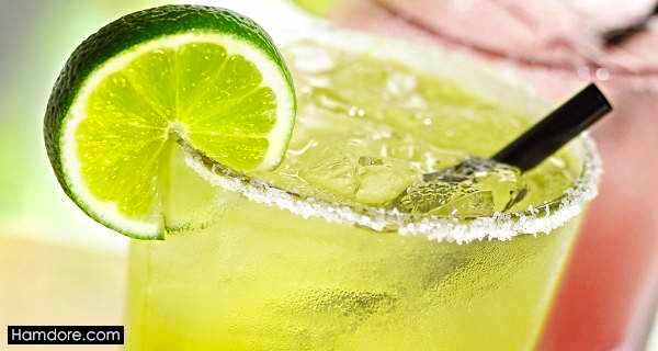 شربت به لیمو,sharbat beh limoo,طرز تهیه شربت به لیمو,دستور شربت به لیمو,avfj fi gdl,