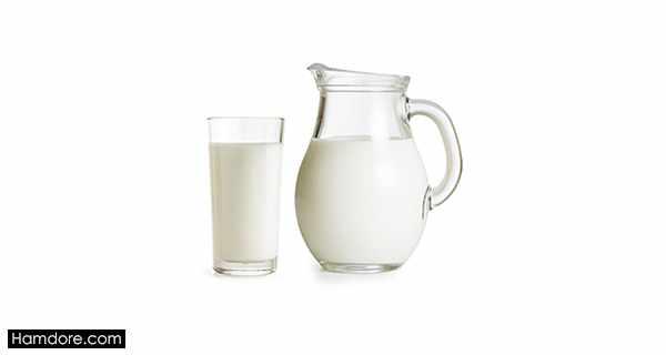 خواص شیر,khavas shir,عوارض شیر,مضرات شیر,زیان های شیر,فواید شیر,o,hw adv