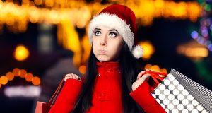 اس ام اس و جملات زیبا ، عاشقانه و رسمی تبریک کریسمس 2018