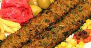 آموزش طرز تهیه کباب خلیج فارس و اصول کباب خلیج فارس خوشمزه