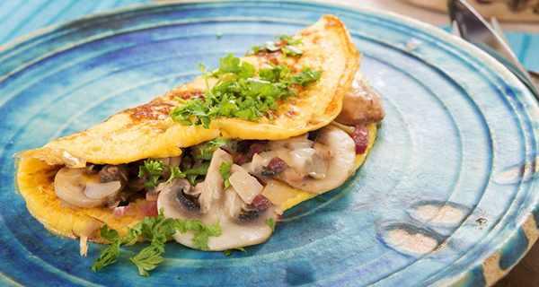 املت فرانسوی , omlet faransavi , طرز تهیه املت فرانسوی , دستور پخت املت فرانسوی , hlgj tvhks d