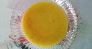 آموزش طرز تهیه سوپ کودک و اصول و نکات پخت سوپ کودکان خوشمزه
