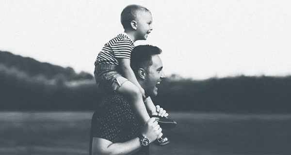 اس ام اس روز پدر , تبریک روز پدر , شعر روز مرد , متن روز مرد , تبریک روز مرد , jfvd v c nv