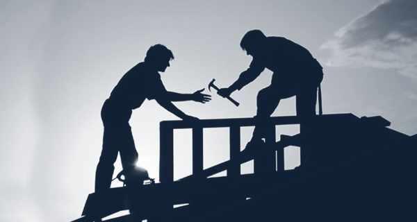 روز کارگر , تبریک روز کارگر , اس ام اس روز کارگر , متن روز کارگر , شعر روز کارگر