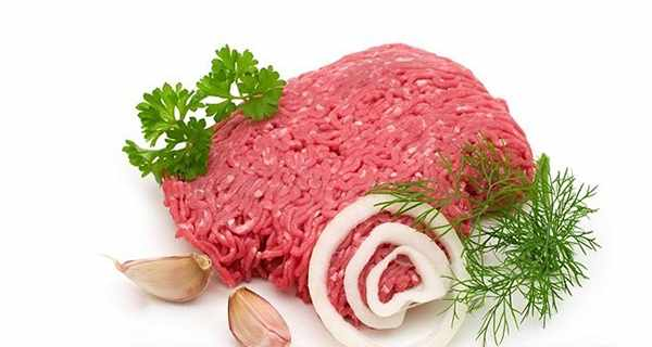 غذا با گوشت چرخ کرده , غذاهای با گوشت چرخ کرده , پیش غذا با گوشت چرخ کرده , ybh fh aj vo vni