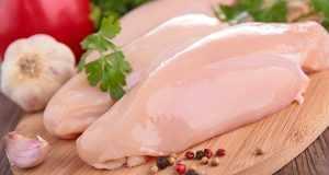غذا با مرغ ، آموزش طرز تهیه غذاهای متنوع و خوشمزه با گوشت مرغ