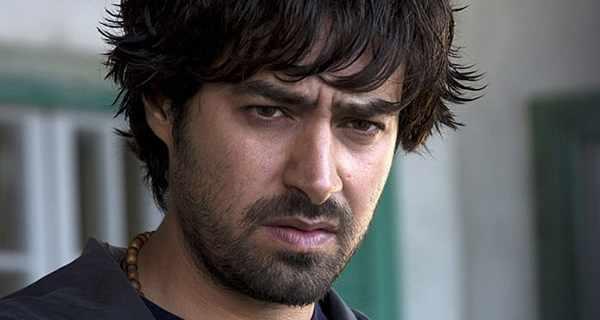 شهاب حسینی , عکس شهاب حسینی , بیوگرافی شهاب حسینی , خانواده شهاب حسینی