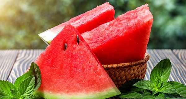خواص هندوانه , عوارض هندوانه , مضرات هندوانه , زیان های هندوانه , فواید هندوانه , هندوانه