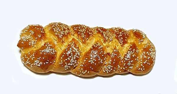نان شیرمال مغز دار ساده , طرز تهیه نان شیرمال ترکی و ترکیه ای , دستور پخت نان شیرمال خانگی , khk advlhg