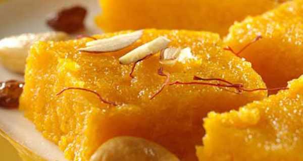 حلوا آناناس , حلوای آناناس , طرز تهیه حلوای آناناس , دستور پخت حلوای آناناس