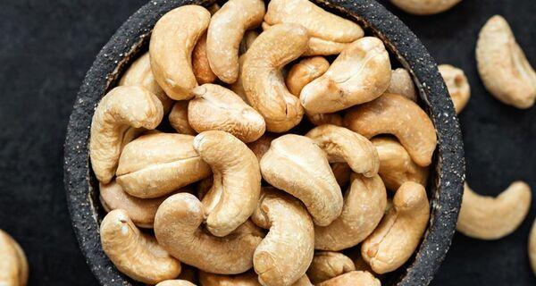 خواص بادام هندی,بادام هندی,بادوم هندی,o,hw fhnhl iknd,fhnhl iknd,Cashew