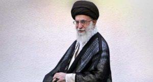سید علی خامنه ای بیوگرافی و عکس های خانوادگی رهبر معظم انقلاب
