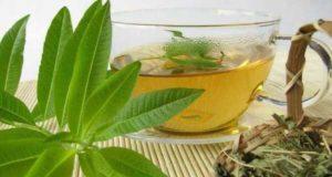 خواص به لیمو برای لاغری و درمان دیابت ، شفافیت پوست و مضرات به لیمو