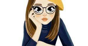 دانلود رمان دختر خراب با لینک مستقیم برای موبایل و Pdf رایگان
