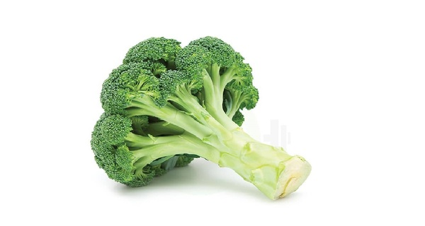 خواص کلم بروکلی,کلم بروکلی,بروکلی,broccoli,fv,;gd