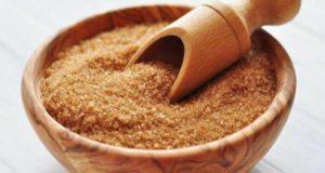 خواص شکر قهوه ای ، موارد استفاده و طرز تهیه شکر قهوه ای در منزل