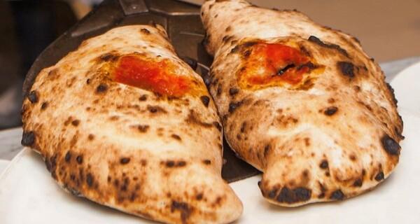 طرز تهیه پیتزا کالزونه,طرز تهیه پیتزا,پیتزا کالزونه,کالزونه,calzone,pizza calzone,\djch ;hgc,ki
