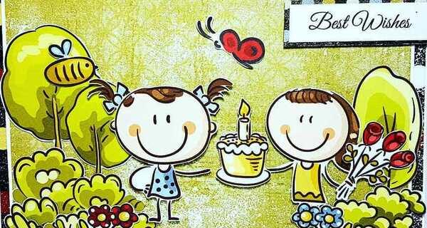 تبریک تولد,تولدت مبارک,تبریک تولد عاشقانه برای همسر,متن تبریک تولد رسمی,تبریک تولد دوستانه